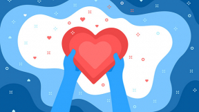 Use the Nurtured Heart Approach as a Trauma Informed Approach