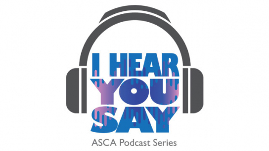 Image: Episode 19: Expanding the Careers Scope Beyond College