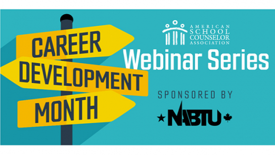 Image: Sponsored Webinar: Reigniting CCR- Make Student Engagement a Top Priority